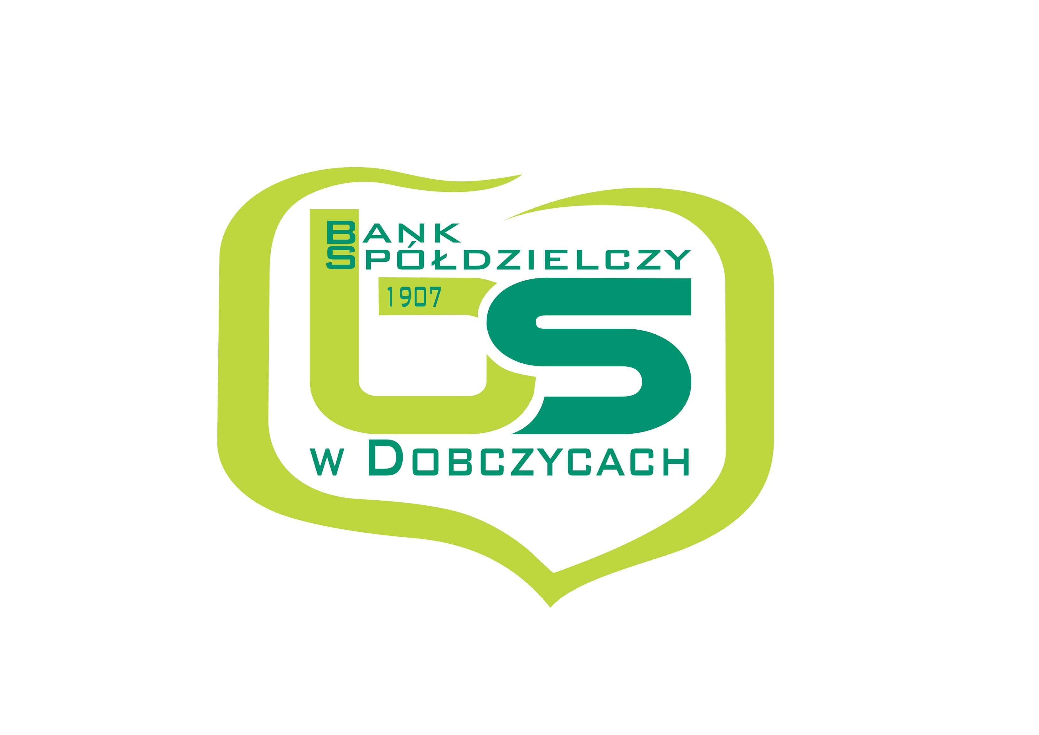 Bank Spółdzielczy w Dobczycach